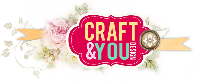 Craftandyoudesign (Poland)
