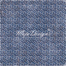 "Бумага из коллекции Denim & Friends ""Pocket Square"" (Maja Design)"